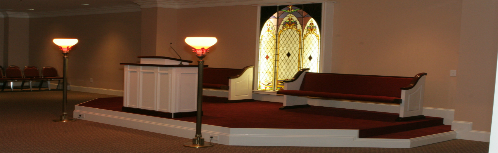Burial Services | Murfreesboro Funeral Home serving