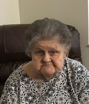 Obituary Of Betty Mai Langhans Murfreesboro Funeral Home Serving
