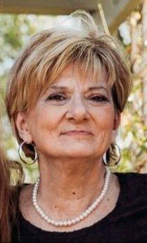 Obituary Of Wanda Jo Rapp Murfreesboro Funeral Home